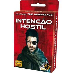 389-692658-0-5-the-resistance-intencao-hostil
