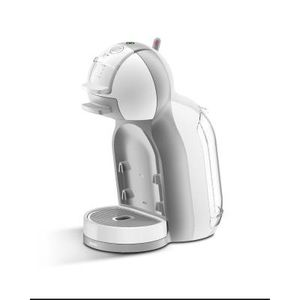 386-686551-0-5-cafeteira-arno-dolce-gusto-mini-me-automatica-dmm2-branca-220v