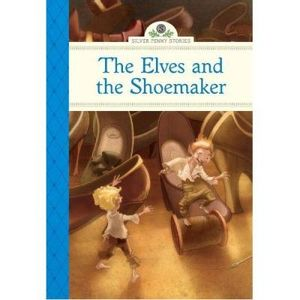 325-614802-0-5-elves-and-the-shoemaker