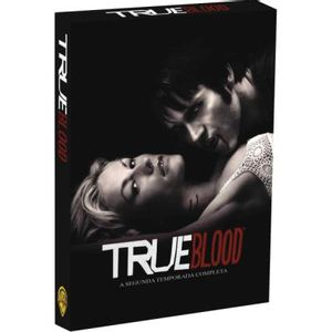 268-548883-0-5-true-blood-2-temporada-completa