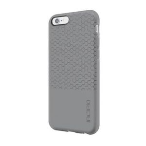 392-693243-1-5-incipio-iph-1353-gry-capa-tpu-p-iphone-6-6s-tension-block-cinza