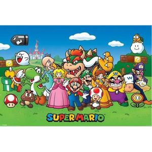 387-688316-0-5-poster-super-mario-characters-33493