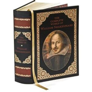 287-568713-0-5-the-complete-works-of-william-shakespeare