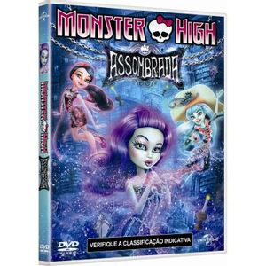 380-682248-0-5-monster-high-assombrada-dvd