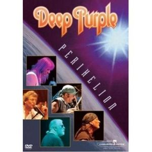 303-582297-0-5-deep-purple-perihelion-dvd