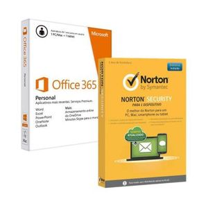 385-686277-0-5-office-365-personal-microsoft-anti-virus-norton-1-usuario
