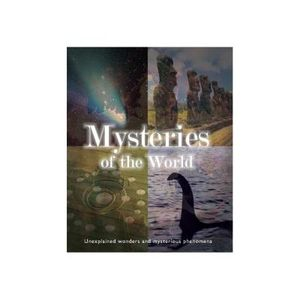 336-623364-0-5-mysteries-of-the-world