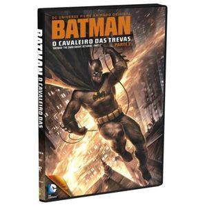 339-630513-0-5-batman-o-cavaleiro-das-trevas-part-2-dvd