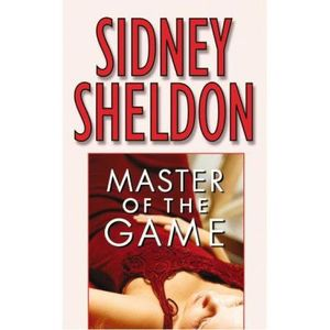 304-154280-0-5-master-of-the-game