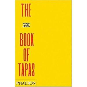 277-556081-0-5-the-book-of-tapas