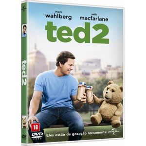 388-694965-0-5-ted-2-dvd
