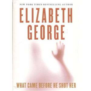287-570319-0-5-what-came-before-he-shot-her