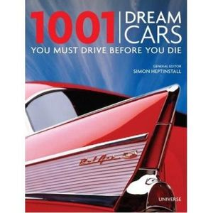 332-621629-0-5-1001-dream-cars-you-must-drive-before-you-die