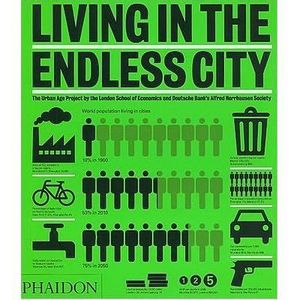 302-583536-0-5-living-in-the-endless-city
