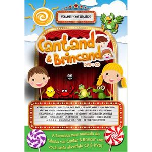 361-654306-0-5-cantando-e-brincando-vol-1-no-teatro-dvd-cd