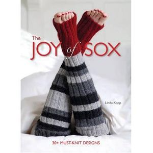 345-637320-0-5-the-joy-of-sox-30-must-knit-designs