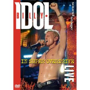234-537411-0-5-in-super-overdrive-live-dvd