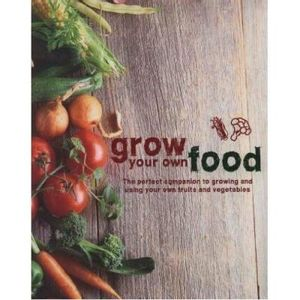 333-623410-0-5-grow-your-own-food