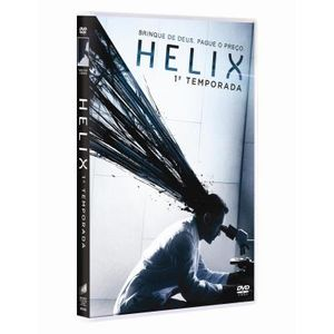 380-680783-0-5-helix-1-temporada-3-dvds