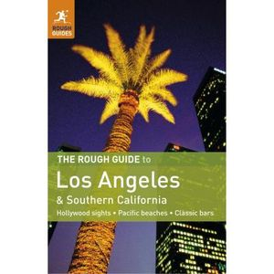 320-608877-0-5-the-rough-guide-to-los-angeles-e-southern-california