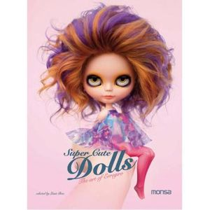 323-613379-0-5-super-cute-dolls
