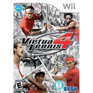 296-581469-0-5-wii-virtua-tennis-4