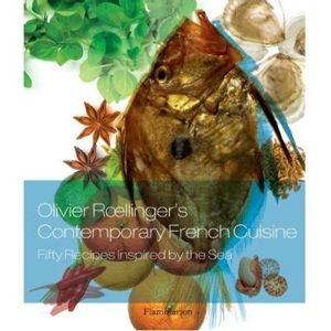 335-621661-0-5-olivier-roellinger-s-contemporary-french-cuisine