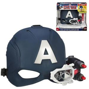393-703236-0-5-capitao-america-capacete-civil-war