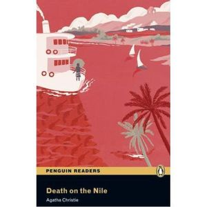 361-655442-0-5-death-on-the-nile-level-5-book-with-audio-cd