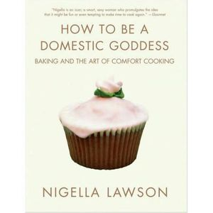 274-556334-0-5-how-to-be-a-domestic-goddess