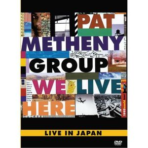 354-646634-0-5-we-live-here-live-in-japan-dvd