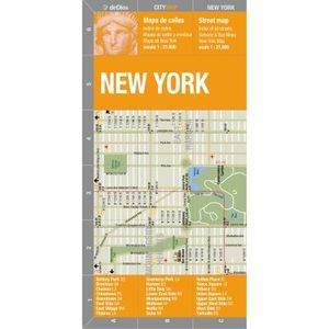 322-612257-0-5-new-york-city-map