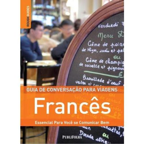 8-7177-0-5-frances-guia-de-conversacao-rough-guides