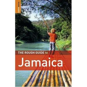 289-572354-0-5-the-rough-guide-to-jamaica
