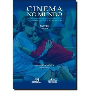 199-443288-0-5-cinema-no-mundo-industria-politica-e-mercado-europa-5