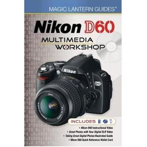 224-527173-1-5-magic-lantern-guides-nikon-d60-multimedia-workshop