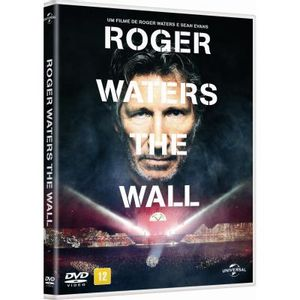 388-694974-0-5-roger-waters-the-wall-dvd