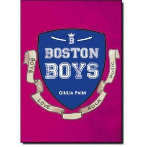 372-672543-0-5-boston-boys