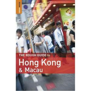 289-572339-0-5-the-rough-guide-to-hong-kong-e-macau