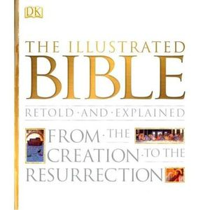 336-621428-0-5-the-illustrated-bible