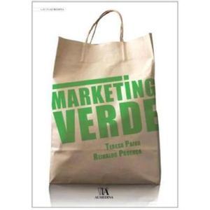 306-593320-0-5-marketing-verde