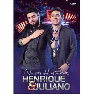 392-702711-0-5-novas-historias-henrique-e-juliano-dvd