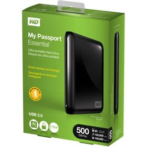 272-551495-0-5-hd-externo-portatil-essential-western-digital-500gb-preto