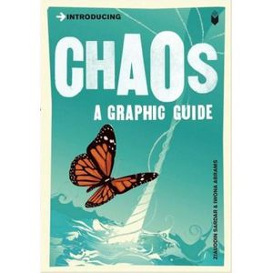 278-560094-0-5-introducing-chaos-graphic-guide