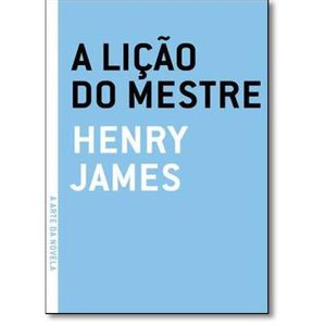 414-729071-0-5-licao-do-mestre-a
