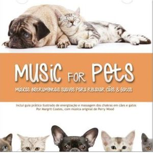 344-636278-0-5-music-for-pets