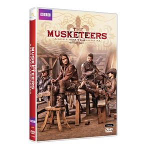 392-703534-0-5-bbc-the-musketeers-2-temporada-3-dvds