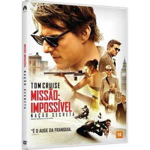 388-694976-0-5-missao-impossivel-5-nacao-secreta-dvd