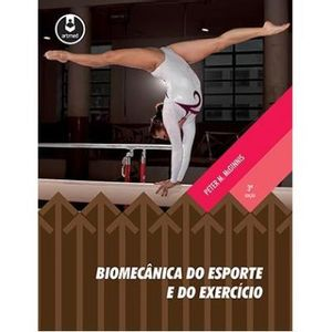 377-679241-0-5-biomecanica-do-esporte-e-do-exercicio