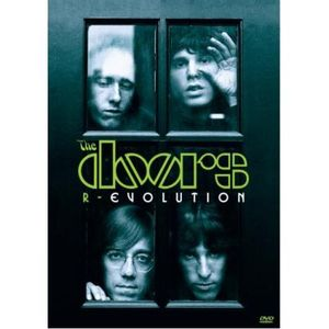 377-674516-0-5-r-evolution-dvd